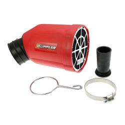 Воздушный фильтр бокс Doppler 28-38мм