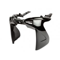 Пластик передний Yamaha Aerox