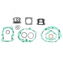 Прокладки мотора Peugeot Speedfight / TKR / LOOXOR / Vivacity
