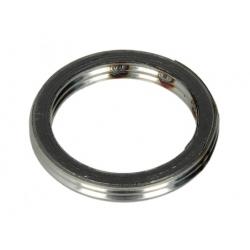 Прокладка кольцо выхлопной трубы 25,5x33,5x4,5мм Yamaha Minarelli