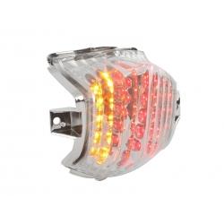 Задняя фара Aprilia SR. LED, с поворотниками