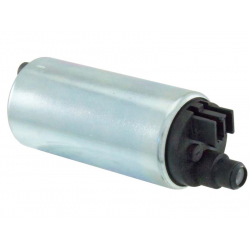 Топливный насос Honda SH 125 150 300 / Kymco