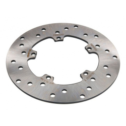 Тормозной диск 200мм Piaggio / Vespa / Gilera