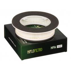 Воздушный фильтр HFA4506 Yamaha T-MAX 2001-2011