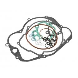 Набор прокладок Minarelli AM 6