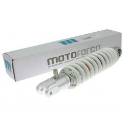 Амортизатор Motoforce R6, 280мм.