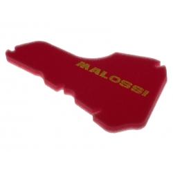 Malossi Red Sponge, Piaggio, Vespa ET2, ET4