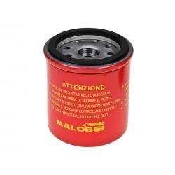 Масло фильтр Malossi. Piaggio, Gilera, Vespa, Aprilia 125-300cc