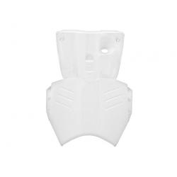 Пластик Yamaha Slider, белый