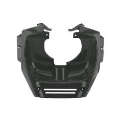 Пластик Yamaha Slider, черный