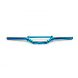 Руль TNT, синий