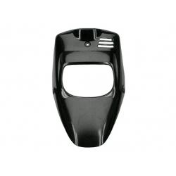 Передний пластик Yamaha BWS, черный