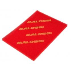 Фильтр униварсальный Malossi Red Sponge 200x300мм