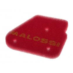 Malossi Red Sponge, Minarelli/Yamaha горизонт