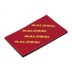 Фильтр Malossi Double REDSponge 20x30см