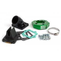 Впускная система MXS Racing HighFlow, Yamaha, Minarelli