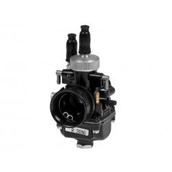 Карбюратор Stage6 MK II Dellorto Black Edition 21мм