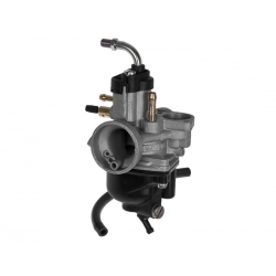 Карбюратор Dellorto PHVA TS 17,5mm, Minarelli/Peugeot