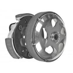 Сцепление с колоколом MAXI DELTA SYSTEM (Ø 134мм), Piaggio,Gilera, Vespa, Aprilia 125-300cc