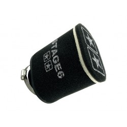 ФНС Stage6 Double-Layer 70мм, черный