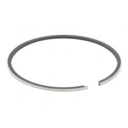 Кольцо Athena 70cc. 47,6x1мм