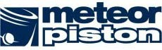 Meteor Piston